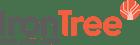 IronTree_main_logo.png